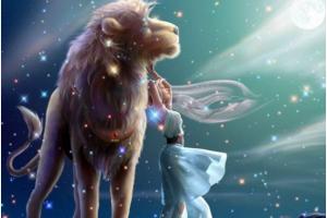 Trucuri și sfaturi despre cum să cucerești un nativ din zodia Leului