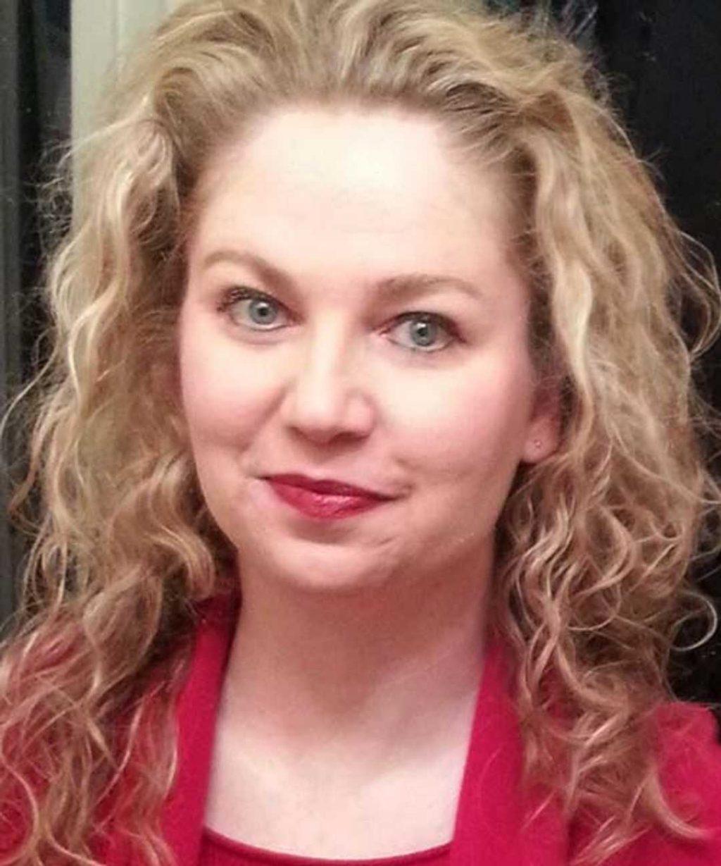 O profesoară de la Universitatea de stat din Missouri vorbește despre reacțiile iscate, în timpul studierii dimensiunii penisurilor