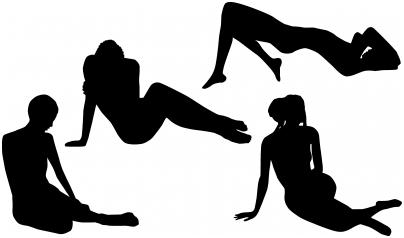 Swingul sau sexul liber