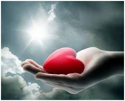 Ce este iubirea? De ce să iubești?